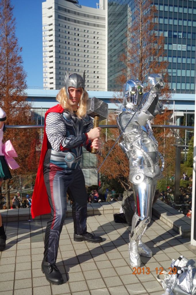 comiket-85-day-1-cosplay-3-81