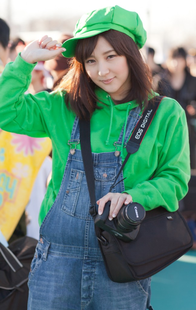comiket-85-day-1-cosplay-3-90
