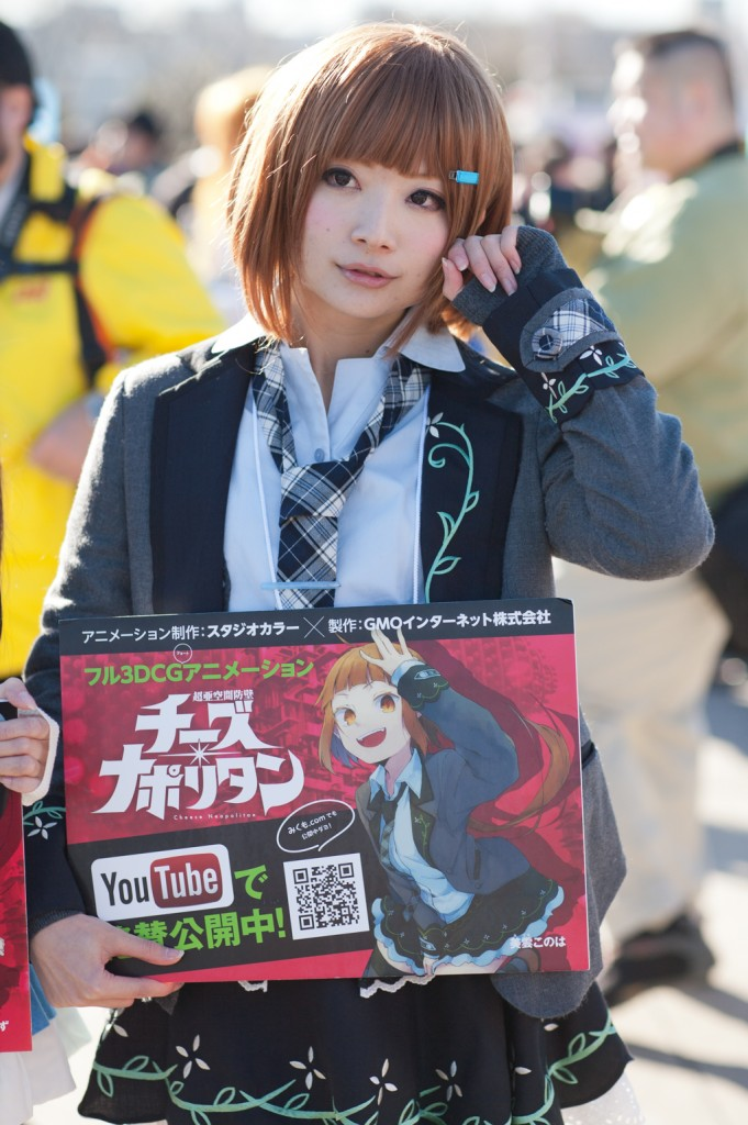 comiket-85-day-2-cosplay-1-22