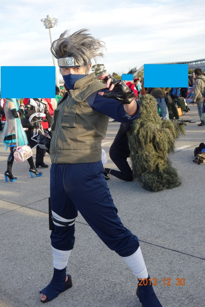 comiket-85-day-2-cosplay-1-59