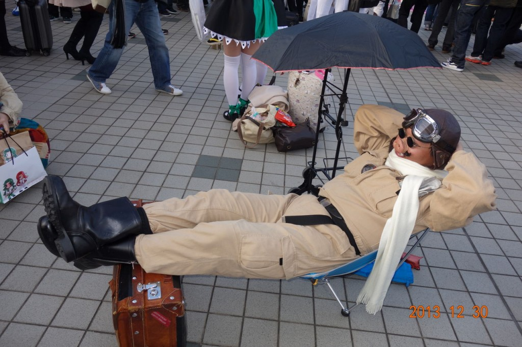 comiket-85-day-2-cosplay-1-68