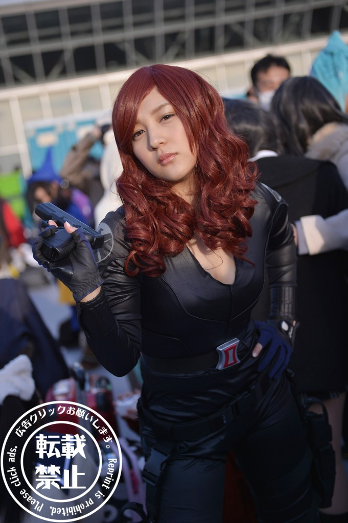 comiket-85-day-2-cosplay-2-24