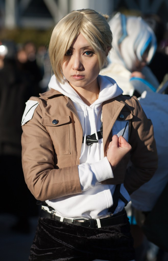 comiket-85-day-2-cosplay-2-30