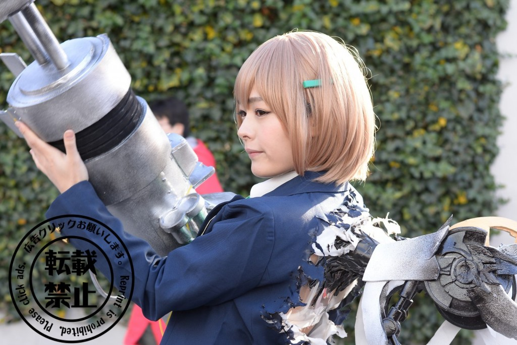 comiket-85-day-2-cosplay-2-32