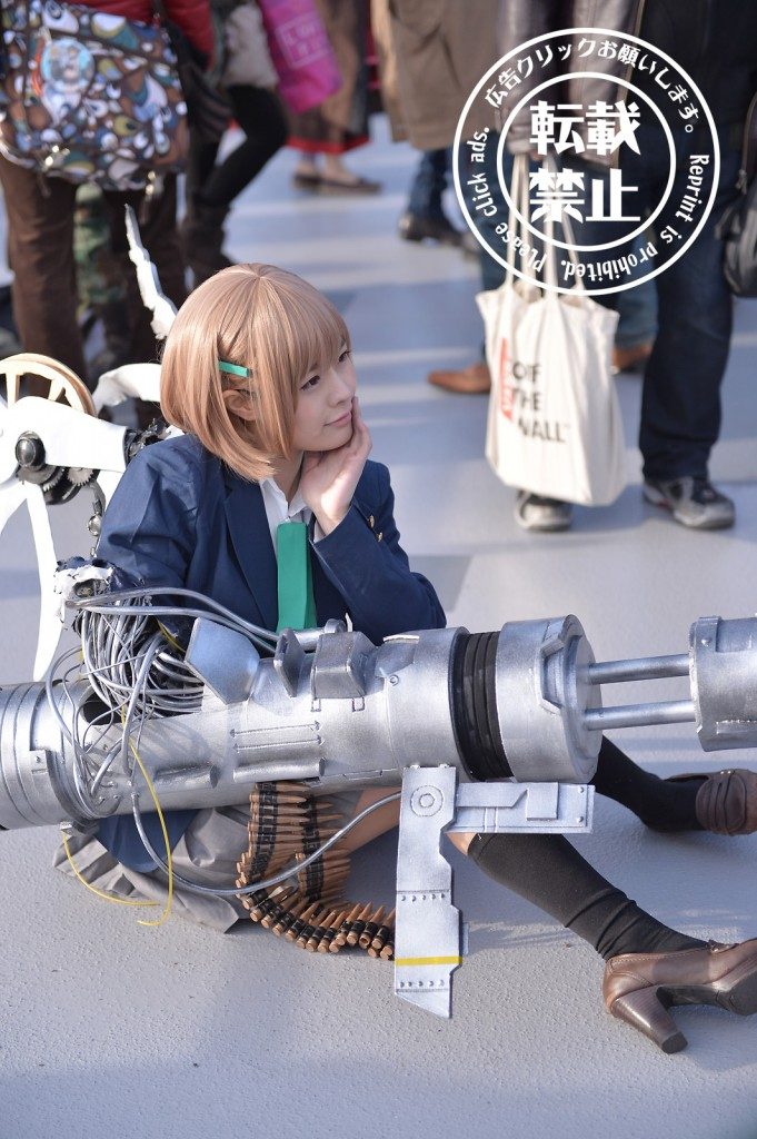 comiket-85-day-2-cosplay-2-35
