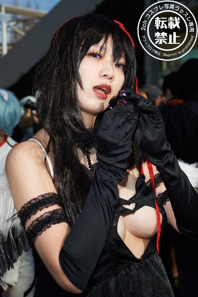 comiket-85-day-2-cosplay-2-42