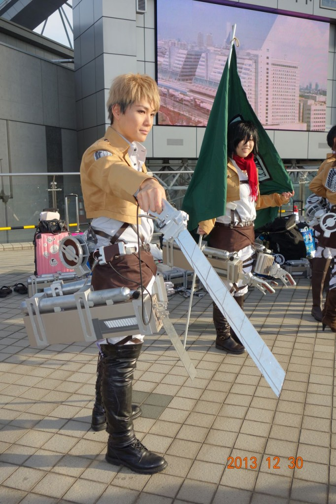 comiket-85-day-2-cosplay-2-66