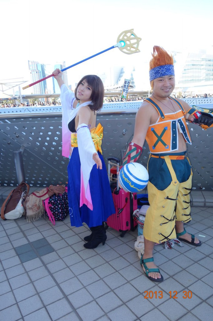 comiket-85-day-2-cosplay-3-19