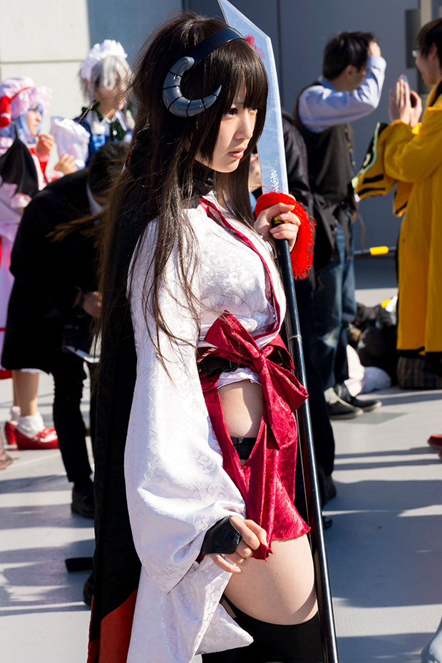 comiket-85-day-3-cosplay-1-36