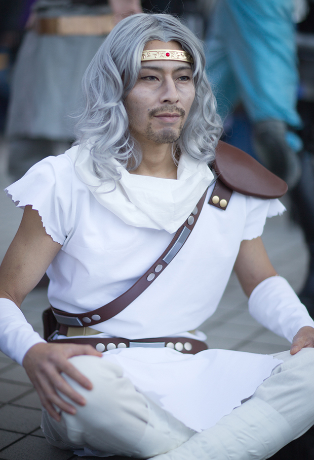 comiket-85-day-3-cosplay-1-46