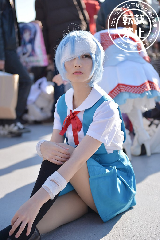 comiket-85-day-3-cosplay-2-48