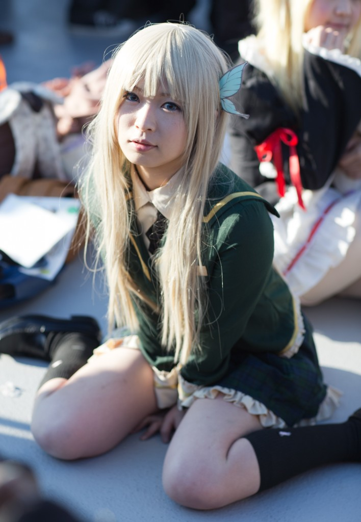 comiket-85-day-3-cosplay-2-63