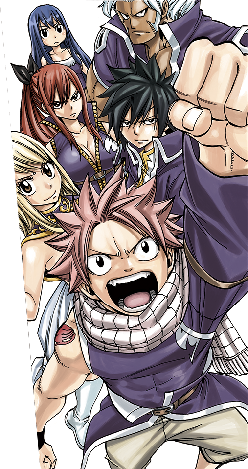 fairytail-001