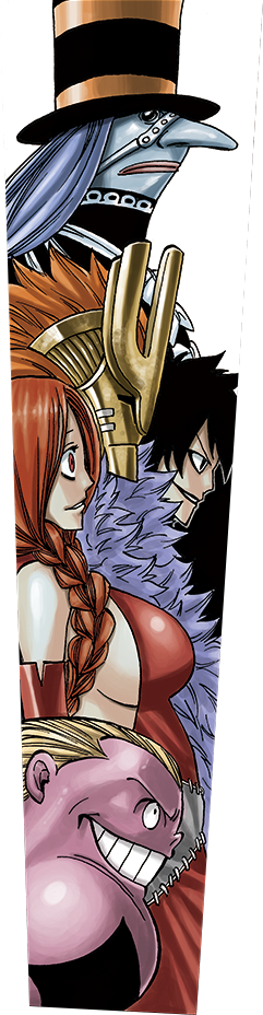 fairytail-006