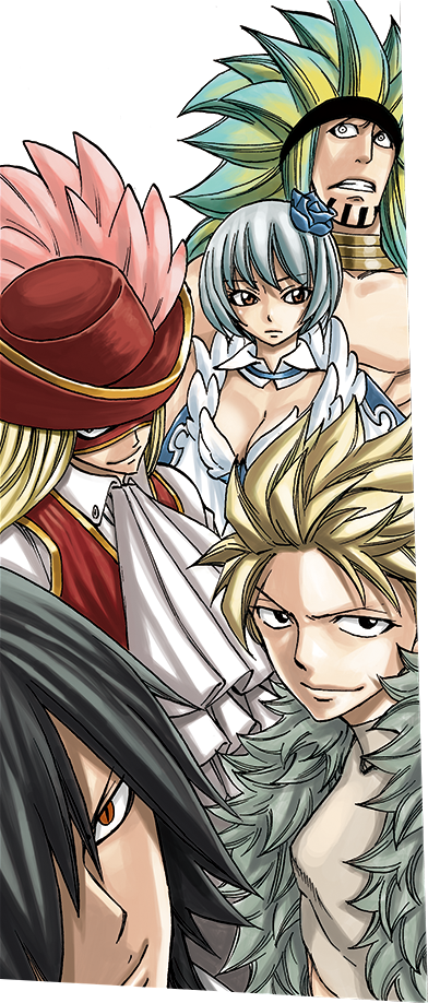 fairytail-007