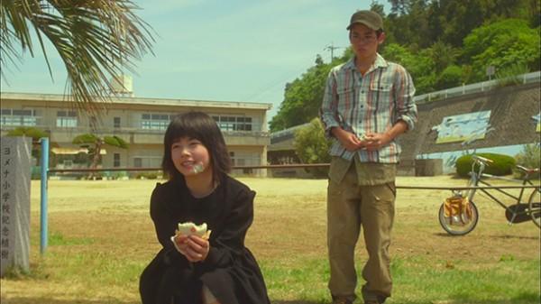 kiki-movie-001