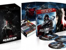 Albator-Bluray-coffret