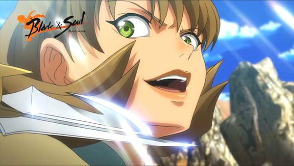 Blade-and-Soul-anime-008