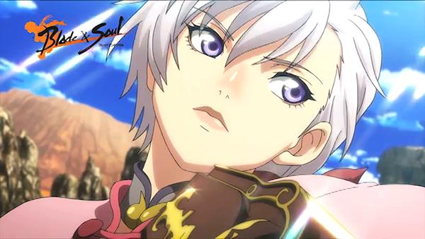 Blade & Soul Blade-and-Soul-anime-009