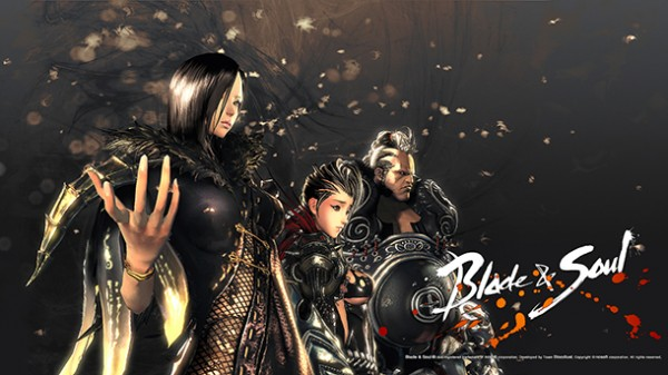 Blade-ans-Sword-image-001