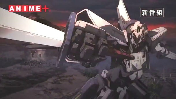 Break-Blade-001
