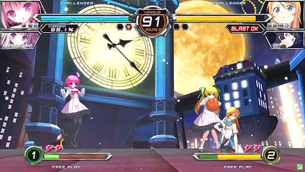 Dengeki-Bunko-Fighting-Climax-image-trialer-3