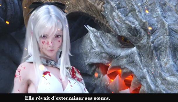 Drakengard-3-screen-image-001