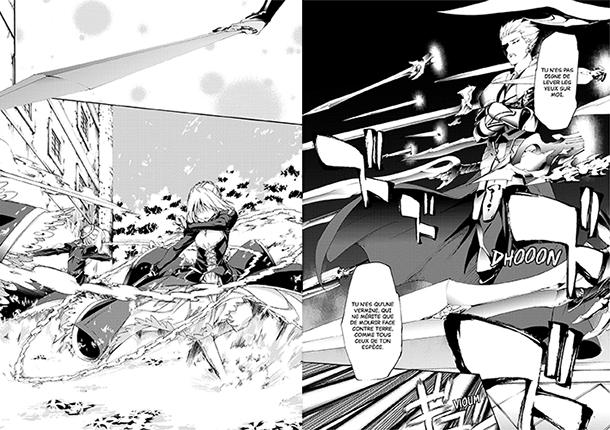 Fate-Zero-manga-extrait-003