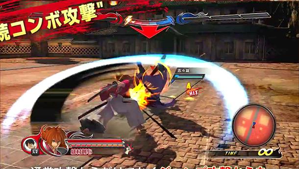 J-stars-victory-vs-kenshin