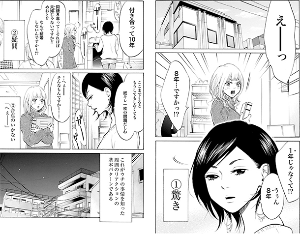 Kuu-Neru-Futari-Sumu-Futari-manga-extrait-002