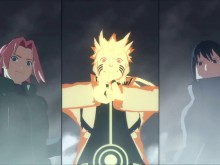 Naruto-Ultimate-Ninja-Storm-Revolution