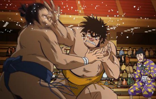 Notari-Matsutaro-anime-image-tease