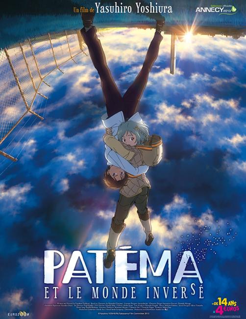 http://adala-news.fr/wp-content/uploads/2014/02/Patema.png
