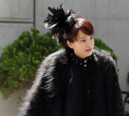 Shinigami-kun-screenshot-002
