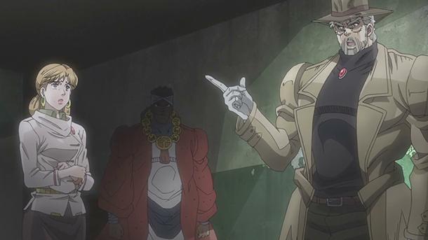Stardust-Crusaders-anime