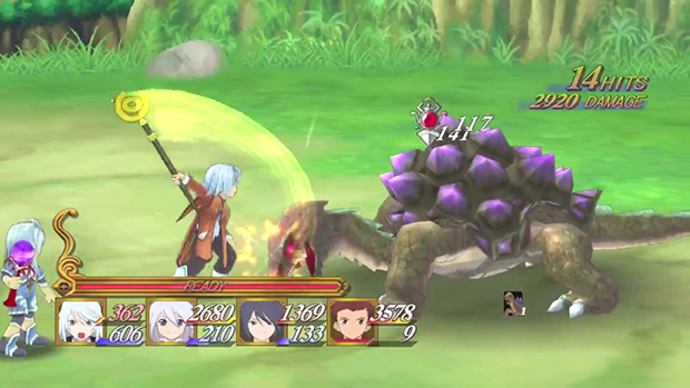 Tales-of-Symphonia-Chronicles-image-553