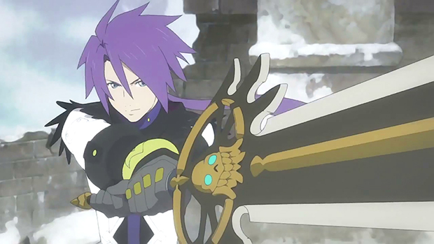 Tales-of-Symphonia-Chronicles-image-554