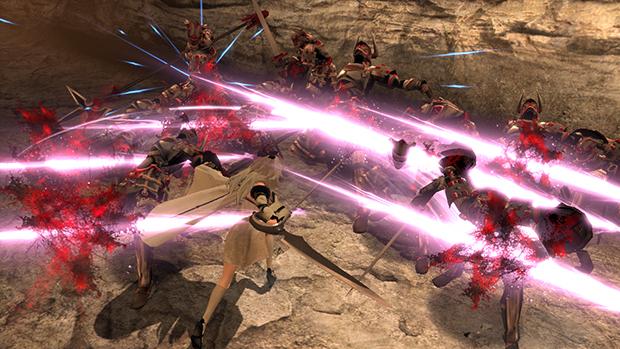 drakengard-3-Sword_01