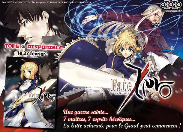 fate-zero-manga-promo
