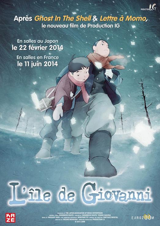 http://adala-news.fr/wp-content/uploads/2014/02/ile-de-giovanni-poster.jpg