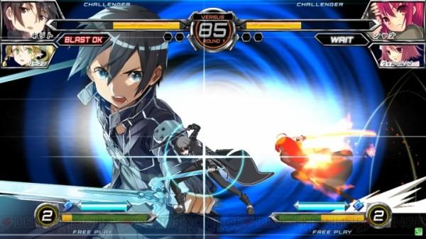 kirito-dengeki-fighting-001