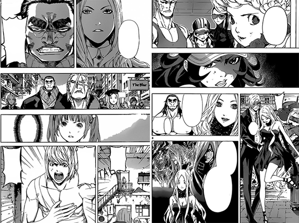 Area-D-manga-extrait-001