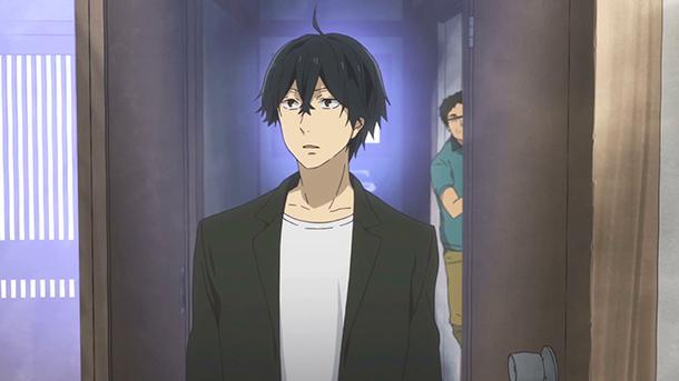 Barakamon-anime-teaser