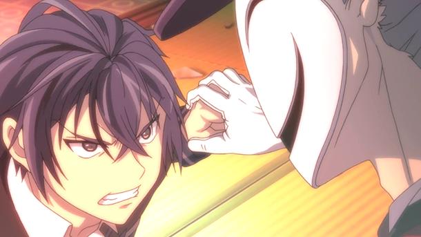 Black-Bullet-anime-001