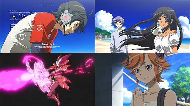 Captain-Earth-anime-008