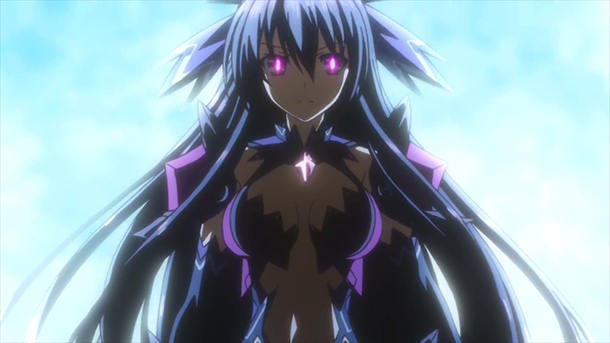 Date-A-LIve-2-image-111