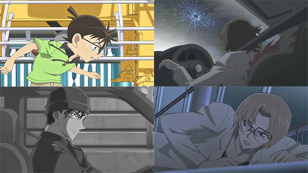 Detective-Conan-Film-18