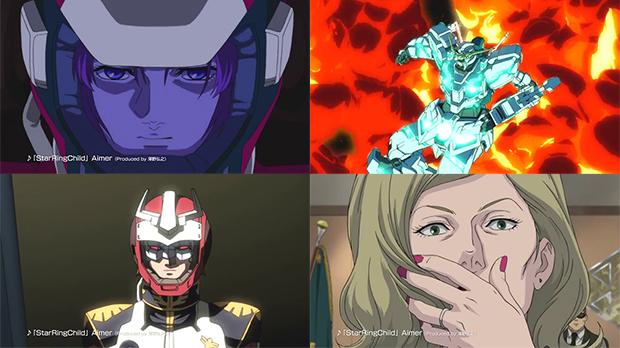 Gundam-UC-7-image-111