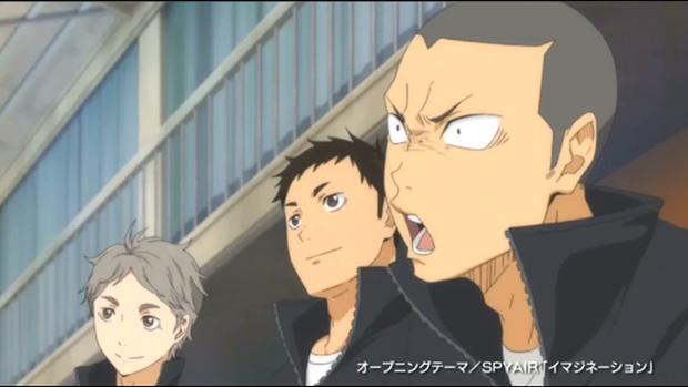Haikyu-anime-006