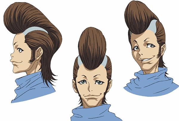 Hyakusuke-001
